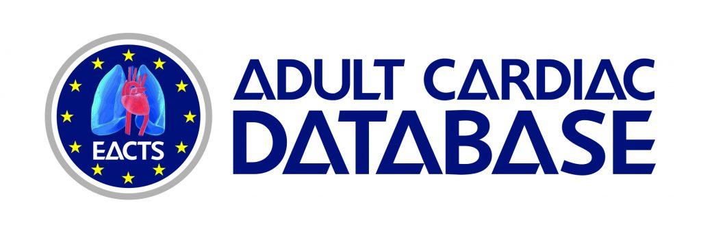 adult-cardiac-database