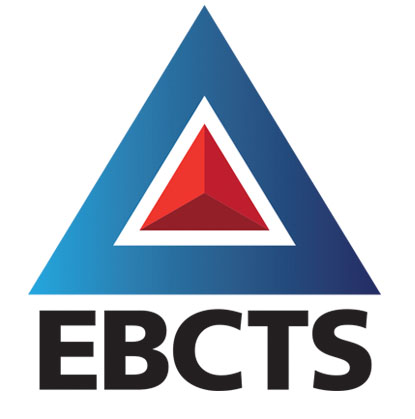 EBCTS1