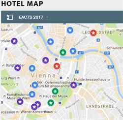 31AMhotel-map