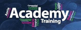 academy_banner_smll