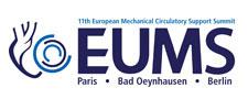 11th European Mechanical Circulatory Support Summit