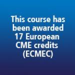 cme-credits-17