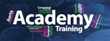 e-academybanner
