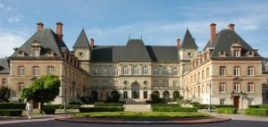 france_paris_cite_universitaire_maison_internationale