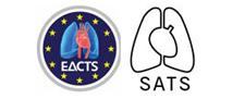 EACTS/SATS Medical Statistics & Scientific Writing