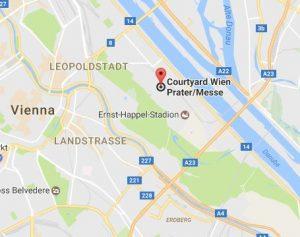 Regen_vienna_map