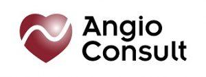 angioconsult-small