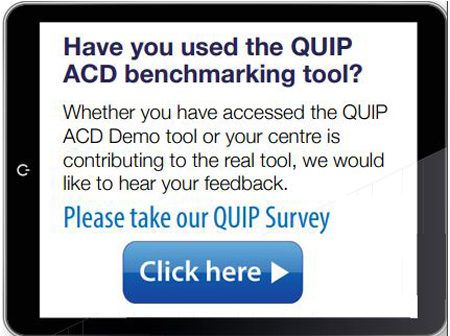 quip-survey-image
