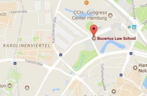 Hamburg_BLS_map