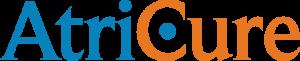 atricure_logo_rgb_102616_smaller-002