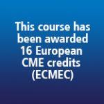 cme-credits-16