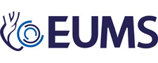 13th European Mechanical Circulatory Support Summit (EUMS)