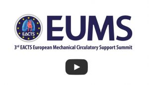 eums_video_image