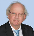 heinemann-m