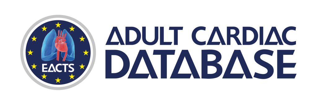 adult-cardiac-database-1024x341