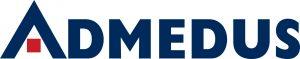 Admedus Logo_new