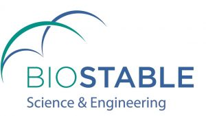 biostable-logo