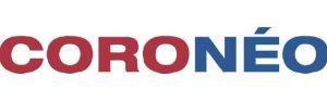 coroneo-logo