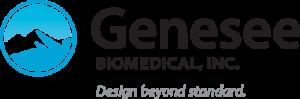 logo_gbi_tagline