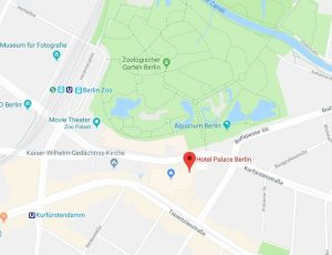 berlin_map_hpb