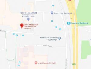 maastricht_map_mecc