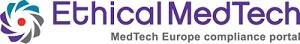 ethicalmedtech-logo-small