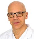 Dr Örjan Friberg Örebro University Hospital, Sweden Database Chairman