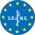 UEMS Credits logo
