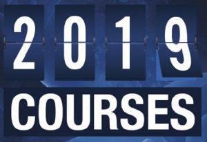 2019-courses-image-ko