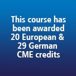 cme-german-credits-2