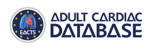 adult-cardiac-database