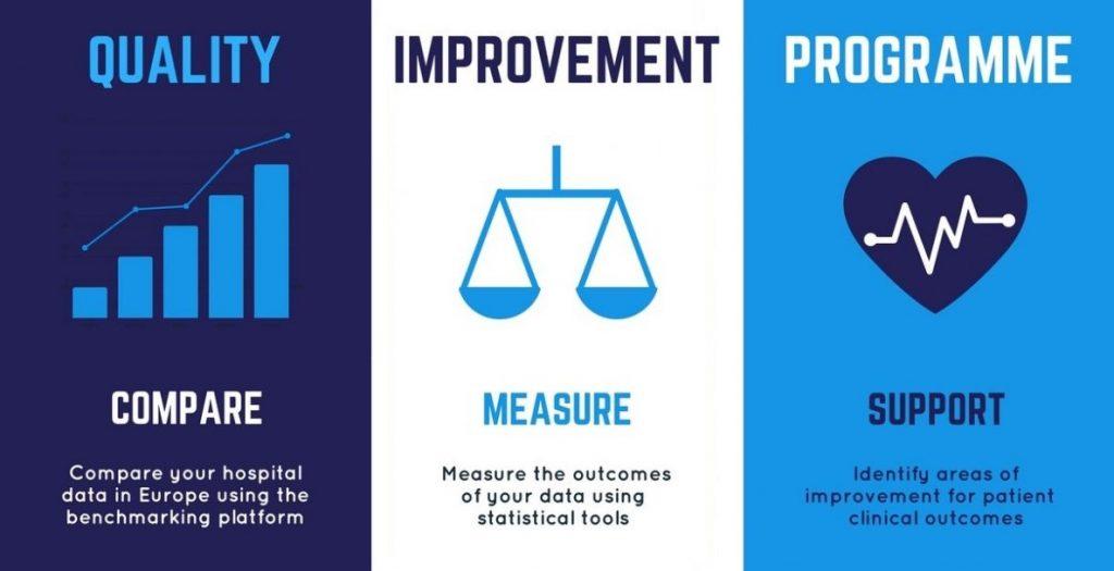 quip-infographic-7