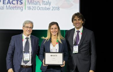 young-investigator-awardees-2018-congenital-f-caldaroni