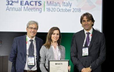 young-investigator-awardees-2018-congenital-k-vitanova