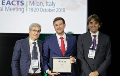 young-investigator-awardees-2018-thoracic-buchko
