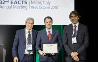 young-investigator-awardees-2018-vascular-k-von-aspern