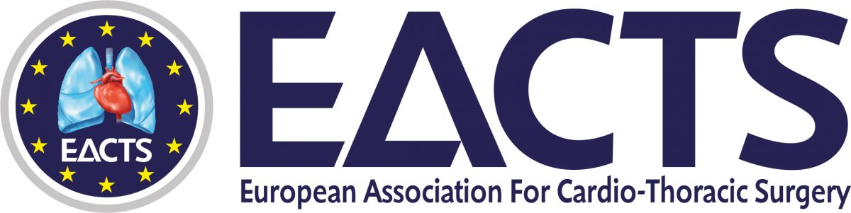 ESTS-EACTS Gender Bias Survey