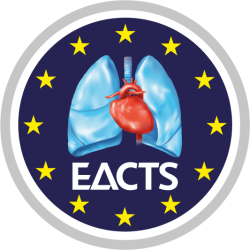 EACTS 2019 Roundel Only
