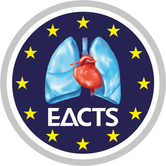 EACTS statement | BBC Newsnight investigation