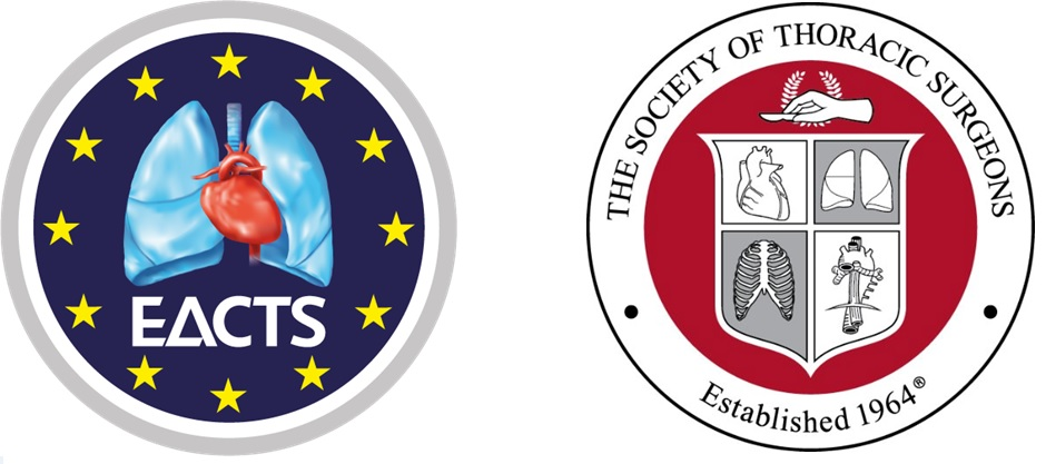 EACTS-STS new strategic collaboration