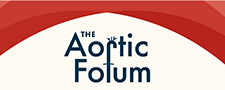 The Aortic Forum